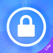 Password Safe Manager Lock App