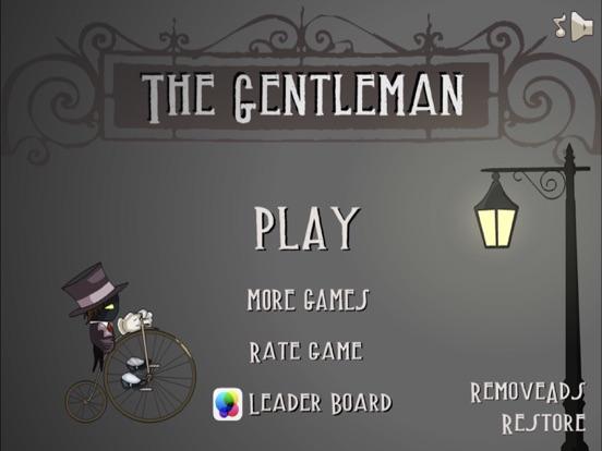 AGentleman screenshot 7