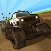 Mudder Trucker 3D