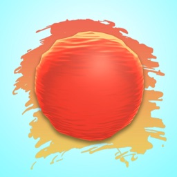 Jelly Ball 3D