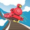 オフ・ザ・レール3D - iPhoneアプリ