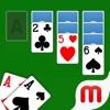 蜘蛛纸牌-扑克小游戏