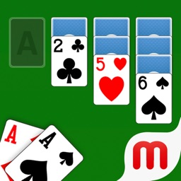 solitaire-poker solitaire