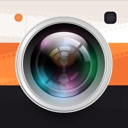 Vintage Camera - 1998 Dazz Cam