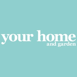 Your Home & Garden Magazine NZ
