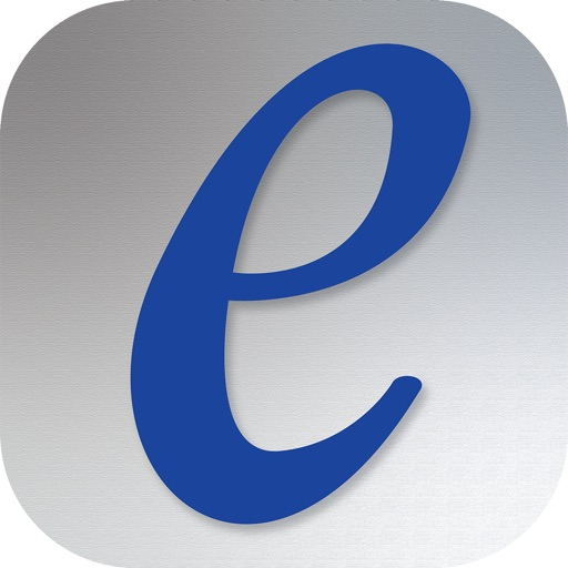 eConnect® Mobile