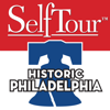 Miziker Entertainment Group Ltd. - Historic Philadelphia Tour  artwork