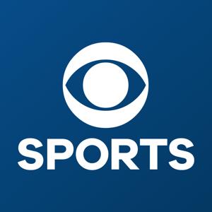 CBS Sports App Scores & News Sports app