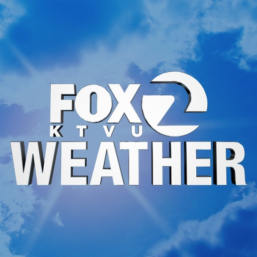 KTVU FOX 2 SF Weather