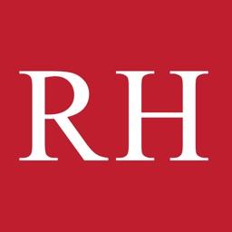 Pottsville Republican-Herald