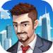 The Life - Simulator Games Hack Online Generator