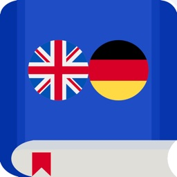 English German Sentences