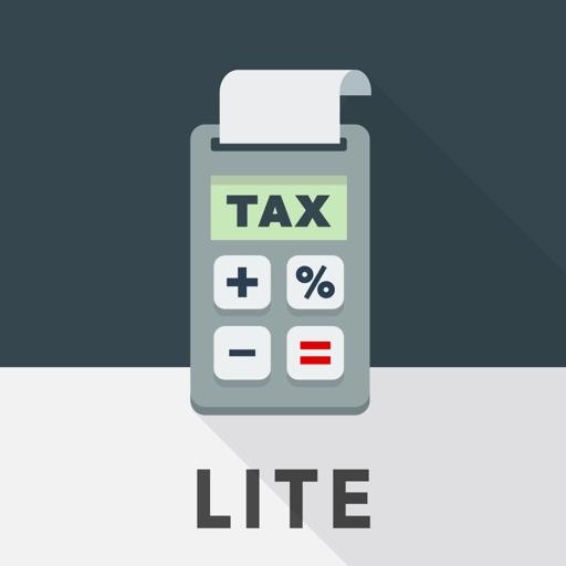 Tax Calculator 2019 LITE