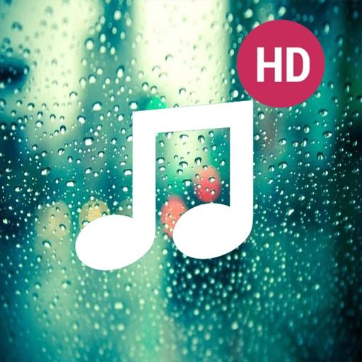 Rain Sounds - Sleep Relax