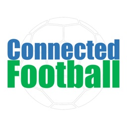 Connected.Football