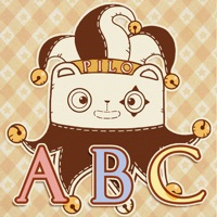 Codes for Matching-ABC for Kids Hack