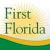 First Florida CU