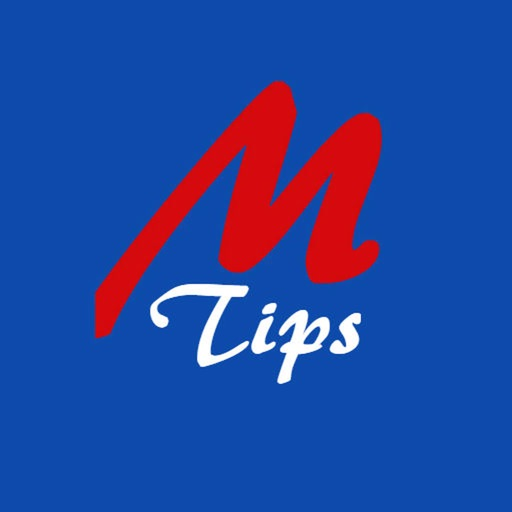 MBeting Tips