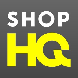 ShopHQ for iPad
