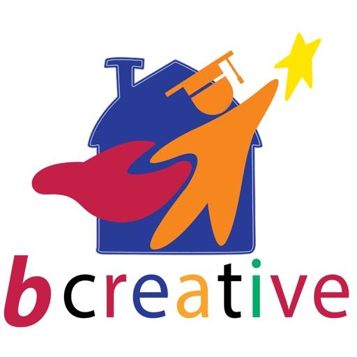 B. Creative Homeschool