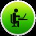 Sluggard - Exercise at Work