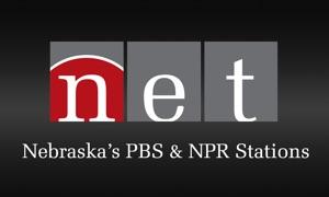 NET Nebraska