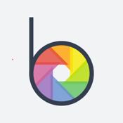 BeFunky Photo Editor icon