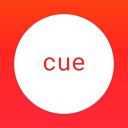 CueBot