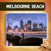 Melbourne Beach Tourism Guide - iPadアプリ