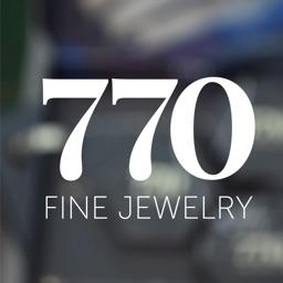 770 Fine Jewelry