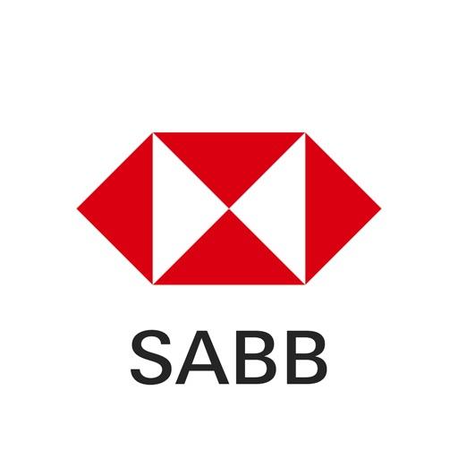 SABBMobile