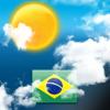 Tempo para o Brasil