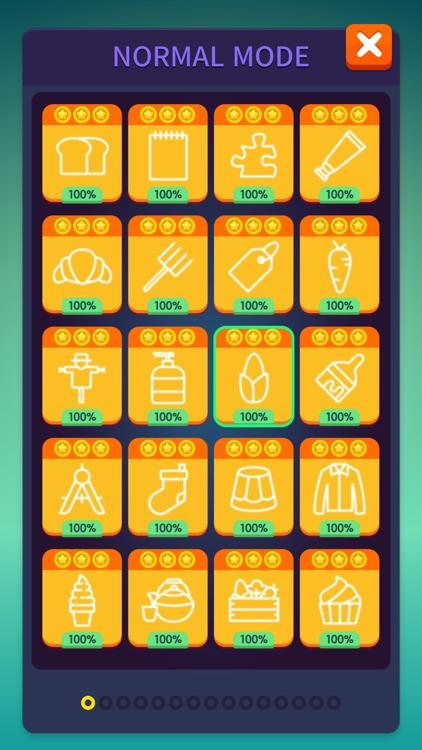 Play Lines: New Puzzle Game