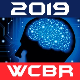 WCBR 2019