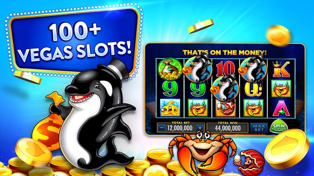 Rueda De Casino For Beginners - Club Sur - Stay Happening Slot