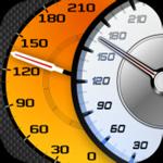 Speedomètres, sons de voitures pour pc