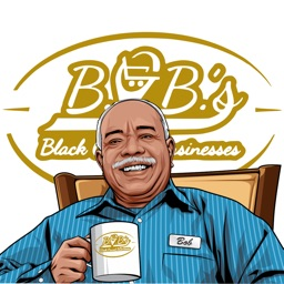B.O.B's Black Owned Businesses