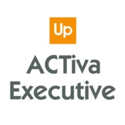 Up ACTiva Executive