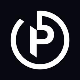 Petdar