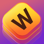 Words With Friends – Word Game Hack Online Generator  img