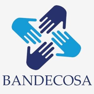 BANDECOSA