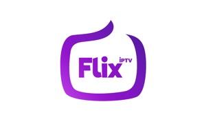 FLIX IPTV