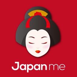 Japan me