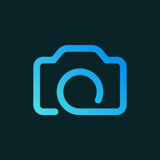 Light Presets: Photo Filters