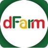 点击获取dFarm App