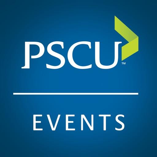 PSCU Events