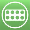 CarOS® — Powerful dashboard