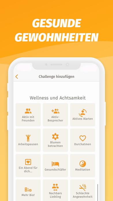 messages.download BodyFast Intervallfasten software