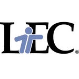 LEC Connect