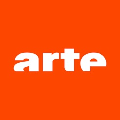 video aus arte mediathek